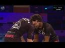 Jackson Sousa vs Abdurakhman Bilarov