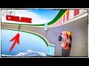 БЕЗУМНЫЙ ТРОЛЛЬ ВОЛРАЙД С ЛОВУШКАМИ И КУСТАМИ В ГТА 5 GTA 5 online гонки, приколы, смеш...