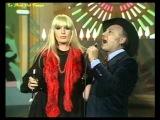 Claudio Villa &amp Gabriella Ferri  - Voglio Cant