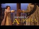 Handel's Almira: Proverai di che fiere saette