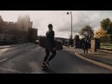 Daniel Grant - Ireland (Teaser), edited by Andy Kolb.
