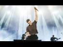 """Imagine Dragons - """"Whatever It Takes"""" Live Southside Festival 2017"""