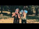 6th$ithLord x Tha Dark $aiyan - EYE$OCHRONIC *OFFICIAL MUSIC VIDEO*