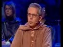 Своя игра. Чернявский - Успанов - Домущий 11.03.2006