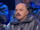 Своя игра. Бершидский - Самусь - Устинов 13.05.2006