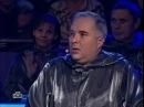 Своя игра. Гусаинов - Дворкин - Машеров 20.01.2008