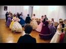 Второй Петербургский салон - Галопад