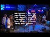 Lars Danielsson ''Tarantella'' - jazz baltica - 2010 #ContemporaryJazz