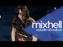 Richie Hawtin Doo da doo Mixhell version - Mixhell no Estúdio Showlivre 2014