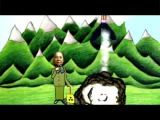 The Kids - Freedom Liberty Democracy promo video 2005