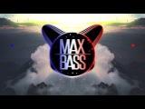 MAX BASS TEST!