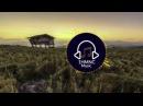 Forgotten Sounds - Adventure Time (Part. 2) [Glitch Hop]