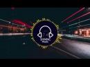 Gunnar Olsen - Flood Gates [Dance Electronic] Extended Version