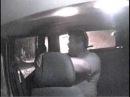Пьяный нарушитель зарезал инспектора ДПС на Алтае