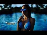 Fitness Deep Music - Best Deep House, Vocal House &amp House Music Mix By MissDeep 2017 (Video Edit)
