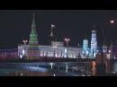 Крах России неизбежен