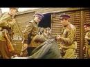 Военные Фильмы об УКРАИНСКИХ ПАРТИЗАНАХ СОСЛАННЫХ НКВД 1941-45 ! HD Video !