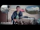 Мотор AMG 3 6 для мерседес 190 Поездка в Дагестан KORCH'Ok 11 видео с YouTube канала Александр Сошников