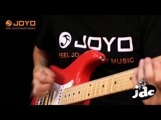 For you ( JOYO official music video) - JOYO artist Jose de Castro