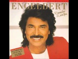 Engelbert - How do I stop loving you (Remember - I love you) (Jack White)