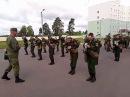 Армия рхбз