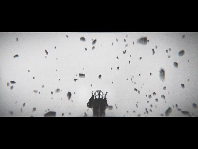 DEVILOOF Music Video
