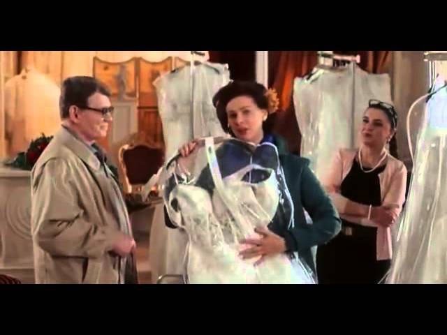 Верни мою любовь 23-24 серии (2014) 24-серийная мелодра