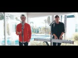 Julia Michaels - Issues (Chris Collins Tyler Ward Cover)