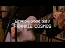 WOBC LFSB 307 Frankie Cosmos Too Dark