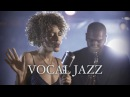 Manhattan Jazz Quartett - Vocal Jazz Classics