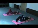 Лечебная гимнастика при артрозе коленного сустава и контрактуре колена Полный комплекс упражнений