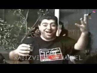 Tatul Avoyan & Aram Asatryan - kenac//Կենաց - Թաթուլ Ավոյան եվ Արամ Ասատրյ&#1