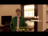 VIDEO The Theater of Running Lu What The Obsession of Boss Lu is