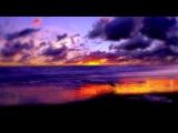 Three Drives - Greece 2000 (Marcel Woods Remix)
