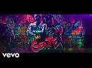 J Balvin Willy William Mi Gente Official Video