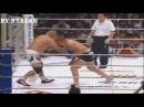 Fedor Emelianenko vs Kazuyuki Fujita