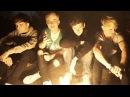 Ed Sheeran - Perfect (Boyband Cover)