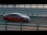 Zion.T - Nu DAY (Volkswagen Project New Beginning)