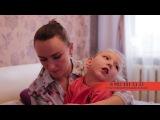 Помощь Чирковой Ульяне