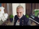 МилликаноСМиллионером Mamma Mia! Танцующий миллионер Джанлука Вакки раскрывает все секреты итальянской dolce vita и дарит подарки на jacobsmillicano !