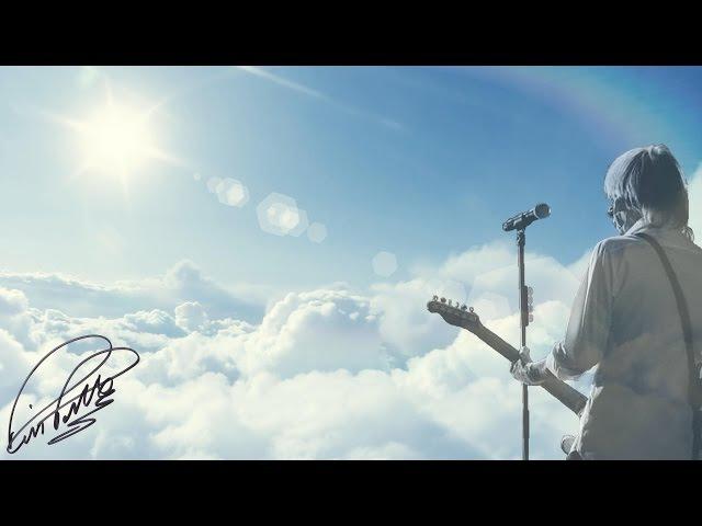 Status Quo - This Is Me (Rick Parfitt Tribute)
