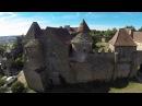 Chateau de Thiard Bissy sur Fley 71