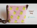 Limes' bag