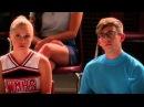 Glee S05E05 If I Were A Boy (Scene)