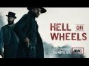 Hell On Wheels MV - See me (by NAZARETH)