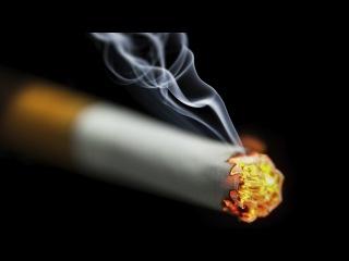 Сигареты и их вред здоровью. Правда тщетно скрываемая производителями