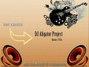 DJ Aligator Project - Bounce 2 This