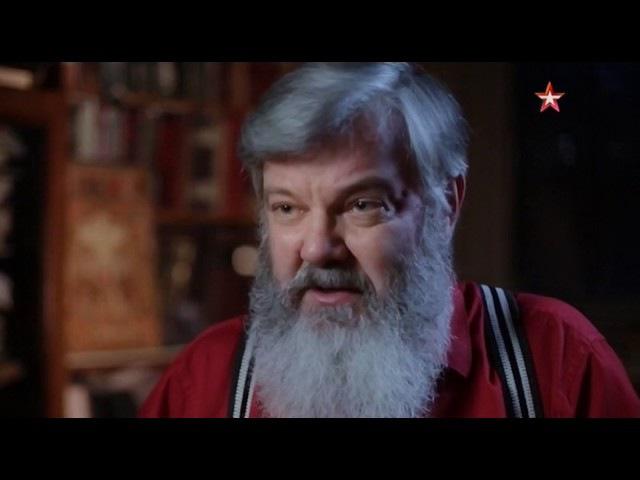 Улика из прошлого 12 серия. Григорий Распутин (2017)