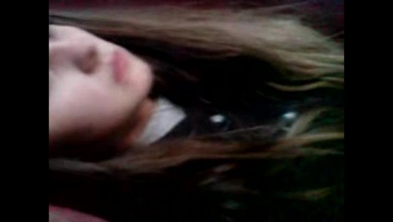 Проспорила минет парню Русское Частное Любительское выебал трахнул Домашнее Порно Анал школьница студенты минет секс