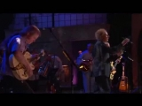 Paul Simon and Friends - The Library of Congress Gershwin Prize for Popular Song 2007